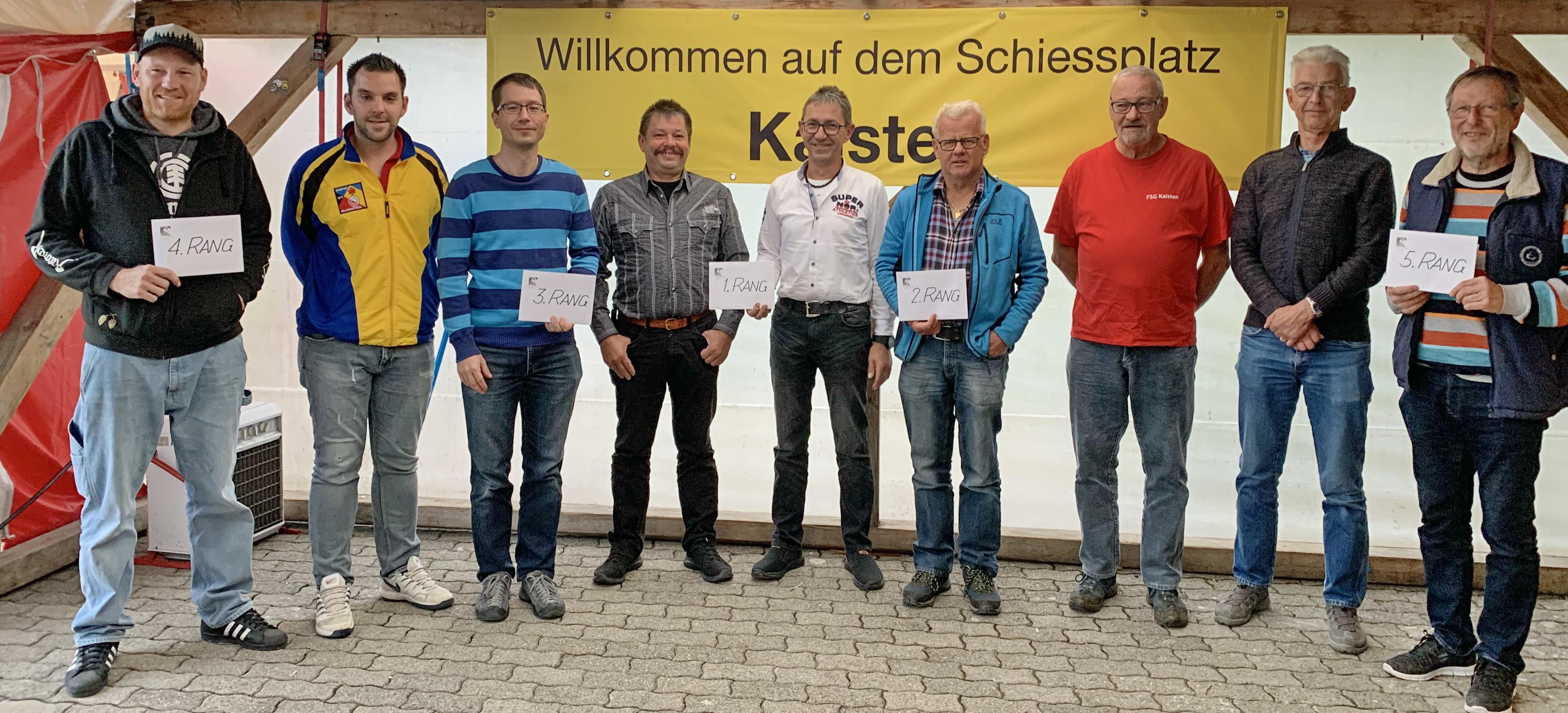 tl_files/fsg/schiesswesen/feldschiessen/nachher/2020/sieger-dorfwettkampf.jpg